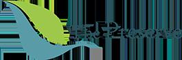 The Preserve - Header Logo