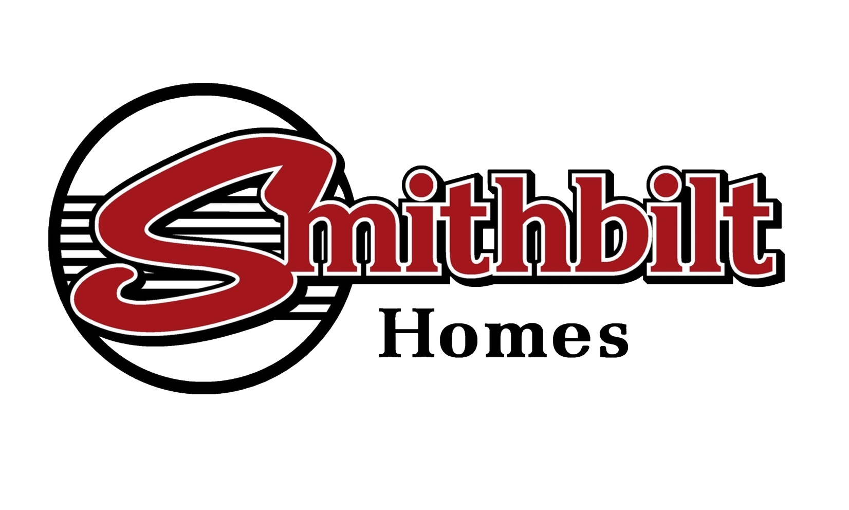 Smithbilt Home Buyer